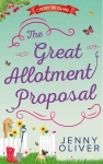 Great_Allotment_Proposal